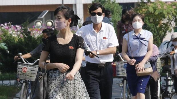 nk-coronavirus-masks-crop.jpg