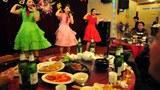 nk-women-china-305.jpg