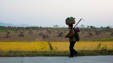 North Koreans Alarmed by Starvation Deaths of Well-Off Ethnic Chinese