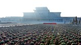 nk-military-rally-dec-2013.jpg