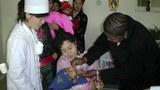 nk-immunization.jpg