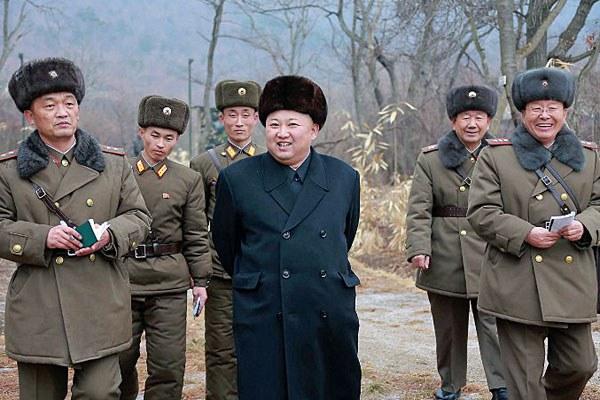 north-korea-kim-jong-un-kpa-unit-inspection-jan19-2017.jpg
