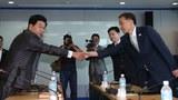 nk-kaesong-agreement-aug-2013.jpg