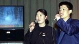 korea-karaoke2-032618.jpg