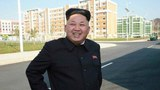 north-korea-kim-jong-un-visits-residential-complex-oct14-2014.jpg