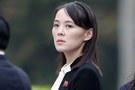 North Korean Leader's Sister Retains Power Despite Formal 'Demotion'