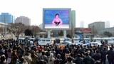 korea-nuclear-1062016.jpg