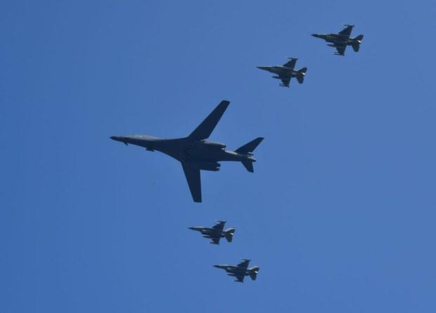 korea-bomber-09132016.jpg
