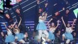 korea-culture-01152016.jpg