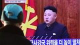 korea-kimjongun-april152015.jpg