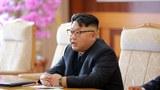 korea-sanctions-07062016.jpg