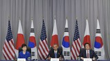 korea-trilateral-03312016.jpg
