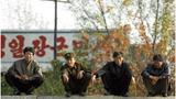 NorthKoreaWorker305.png