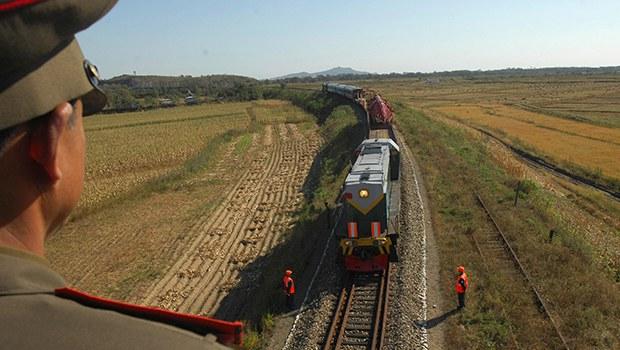 nk-train-check