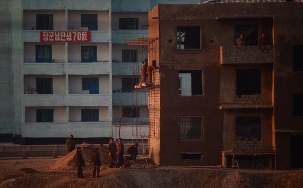 nk-construction-site-april-2012.jpg