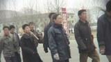 nk-labor-training-center