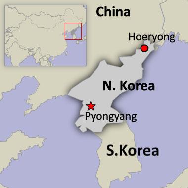 Hoeryong2.jpg