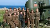 north-korea-defense-detachment-ung-island-undated-photo.jpg