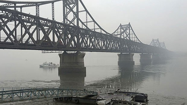 korea-bridge2-011918.jpg