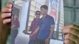 malaysai-kimjongnam-01302018.jpg