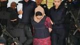 malaysia-trial-02092018.jpg