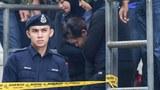 malaysia-murder-05302017.jpg