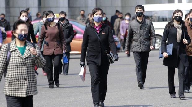 nk-masks-crop.jpg