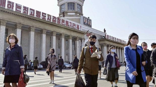nk-face-masks-pyongyang-station-april-2020-crop.jpg