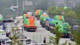 nk-aid-trucks-2012.jpg