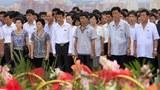 nk-kim-il-sung-memorial-july-2017.jpg