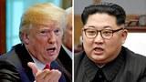 north-korea-trump-kim-combination-photo-2018.jpg