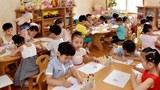 nk-preschool