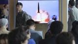 nk-missile-2019