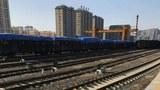 nk-china-train-dandong-crop.jpg