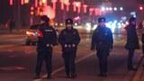 china-dandong-police-crop.jpg