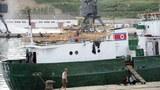 nk-fishermen-2011-1000
