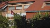 nk-embassy-italy