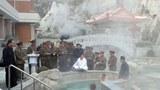 kim-jong-un-hot-springs-crop.jpg