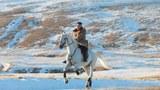 nk-kim-jong-un-paektu-horse-2019-crop