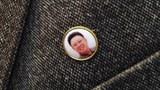 kim-jong-il-pin-2013-crop