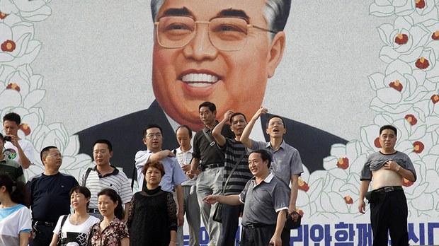 chinese-tourists-north-korea