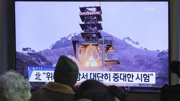 nk-missile-engine-test-12-2019-crop.jpg
