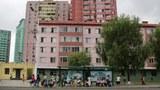 nk-apartment-crop