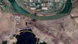 pyongsan-uranium-nk