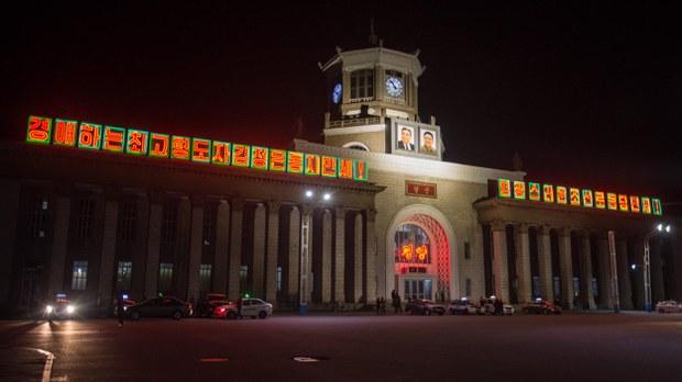 nk-pyongyang-railway-station-crop.jpg