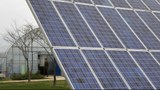 nk-solar-2012-crop
