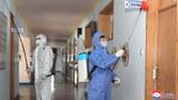 nk-school-sanitize-coronavirus-crop.jpg