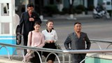 pyongyang-citizens