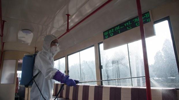 nk-tram-coronavirus-crop.jpg
