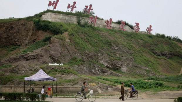 sinuiju-road-crop.jpg